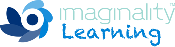 Imaginality Learning